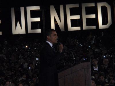 Obamaspeaks5