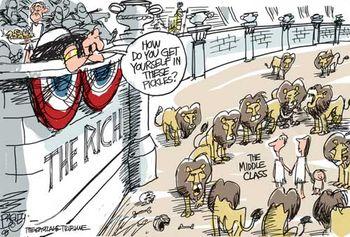 Rich-vs-middle-class