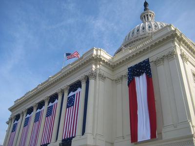 Capitol 1BRL