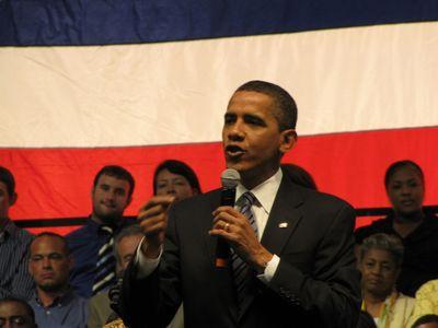 ObamaEmphasizes