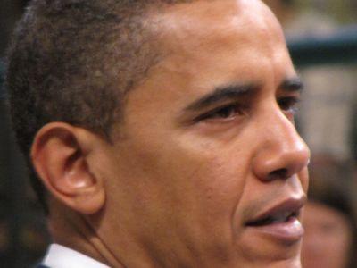 ObamaTHObamaHead