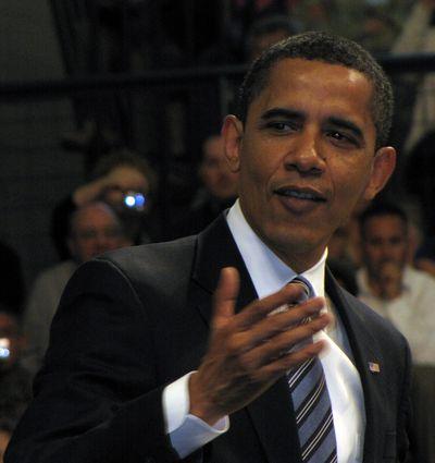 ObamaGestureCR