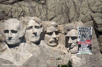 Rushmoreprotest