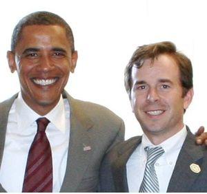 ObamaBrunner