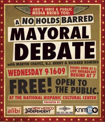 Mayoral-Debate-4W
