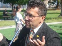 DannyHernandez