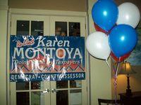 KarenMontoya5