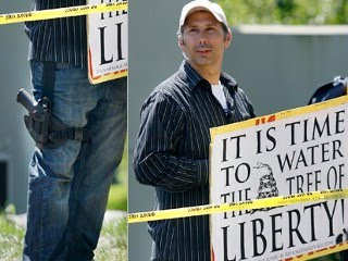 LibertyTree