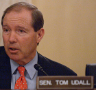 TomUdall1