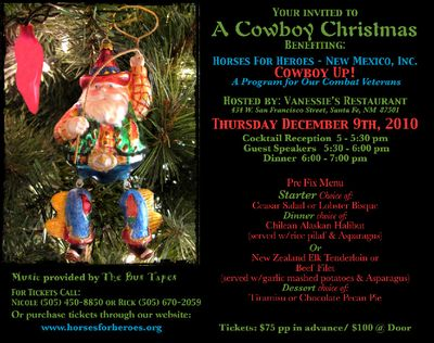 Christmas_fundraiser_flyer