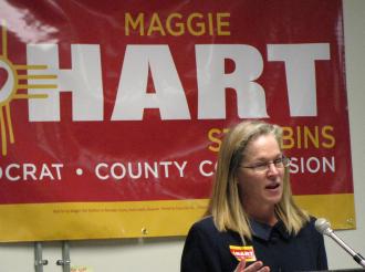 MaggieHartStebbins330