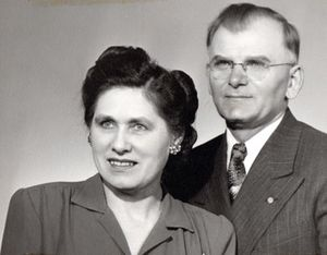 Grandparents002x-1