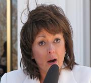 SusanaMartinez