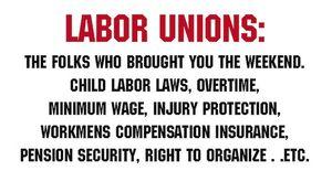 Labor_unions