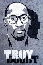 TroyDavis