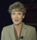 HeatherWilson