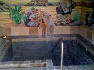 Mineral_bath