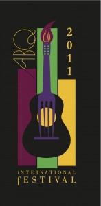 Logo-blk-bkgrnd-1-147x300