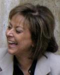 Susana1Cr
