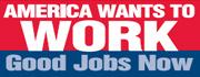__180x70_jobs2011
