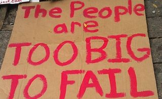 Sign-Occupy-Wall-Street.jpg&q=80&MaxW=320