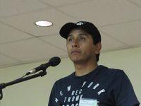 Chavez_aldana_001