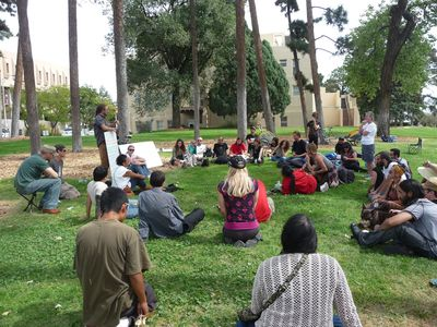 OccupyBurque10.2.11