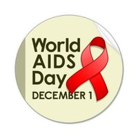 Why-is-December-1-World-AIDS-Day