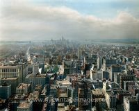 South-from-the-Metropolitan-Life-Tower-nyc-6302