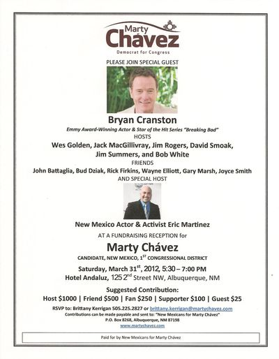 Marty chavez FR 001