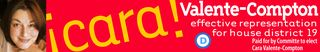 Cara_V-C_web_banner