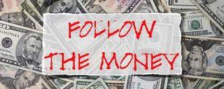Alec money