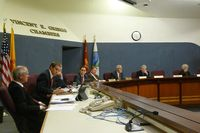 Albuquerque City Council