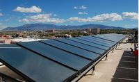 Hotel-Andaluz-Rooftop-Panels