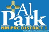 Al park logo3