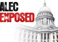 Alec-exposed-graphic