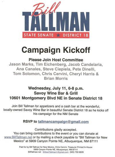 Tallman 001