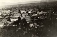Aerial-photo-of-albuquerque-nm-1913