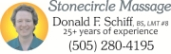 Stonecircle DFNM Ad 170x60