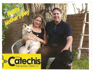 Catechis front 001
