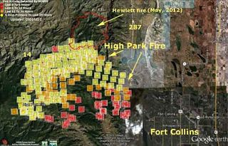 High-Park-Fire-225-am-MT-June-11-2012-smaller