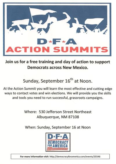 Dfa summit 001