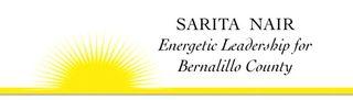 Logo sarita