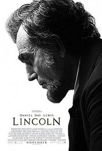 220px-Lincoln_2012_Teaser_Poster