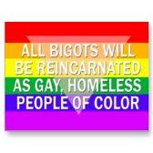 Bigots images