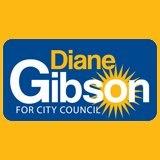 Diane gibson