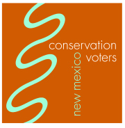 Conservation Voters New Mexico