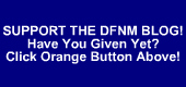 Support DFNM Blog