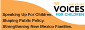 NM Voices for Children