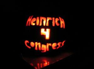 Heinrich_halloween